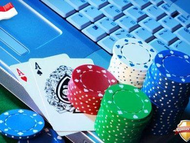 Agen Poker Online Terbaik di Indonesia dengan Kriterianya