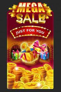 Situs poker online menyediakan game ceme, domino qq maupun judi bola online