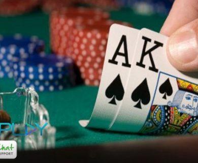 Agen Idn Poker Terpercaya Beberapa Keuntungan Saat Bermain