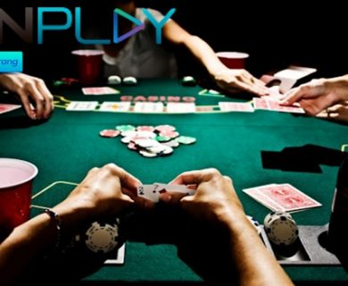 Cara Melakukan Daftar idn Poker Pada Agen Idn Poker Terpercaya